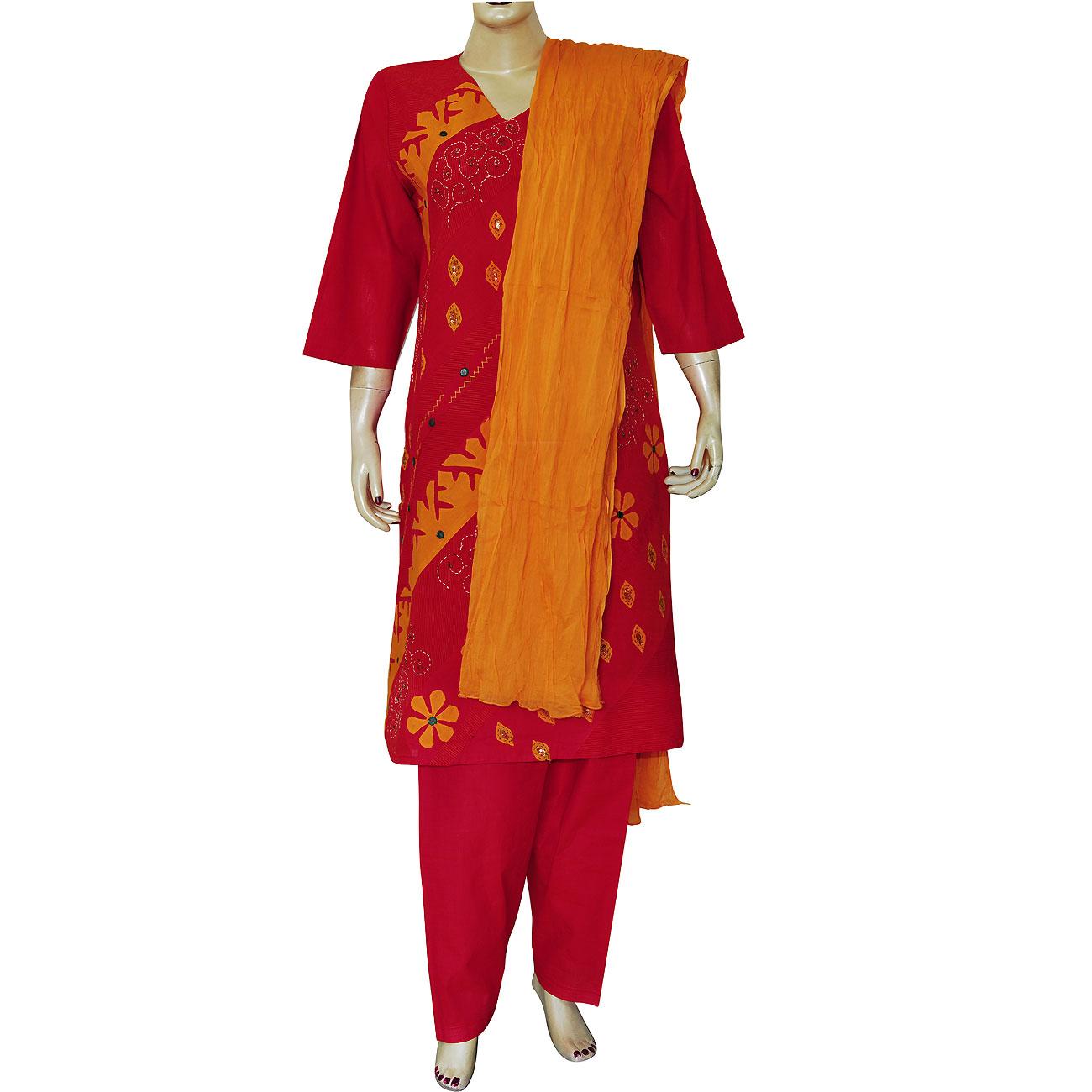 V tements femmes accessoire boutique indienne shalinindia for Vetements artisanat indien